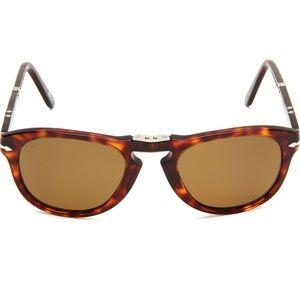 Persol Steve McQueen Folding Sunglasses